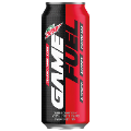 16oz Can Mtn Dew Game Fuel Charged Cherry Burst (1).png