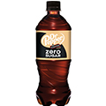 Dr Pepper Zero Sugar Cream Soda_flavorimage.jpg