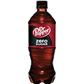 Dr Pepper Zero Sugar_flavorimage.jpg