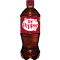 Dr-Pepper-with-Real-Sugar.jpg
