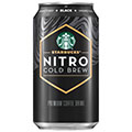 FLAVOR IMAGE_9.6oz Starbucks Nitro Cold Brew Black.jpg