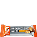 Gatorade_Food_Whey_Protein_Bar_Chocolate_Caramel.jpg