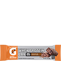 Gatorade_Food_Whey_Protein_Bar_Chocolate_Chip.jpg