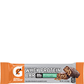 Gatorade_Food_Whey_Protein_Bar_Mint_Chocolate_Crunch.jpg