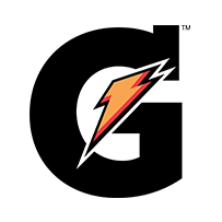 Gatorade_Food_logo1400.jpg
