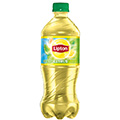 Lipton Green Tea Citrus_flavorimage.jpg