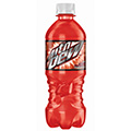 Mtn_dew_Game_Fuel_Citrus_Cherry.jpg