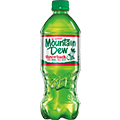 Mtn_dew_Throwback.jpg