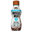 Muscle_Milk_100_Calorie_Protein_Shake.jpg