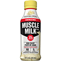 Muscle_Milk_Genuine_Protein_Shake.jpg