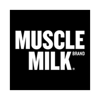 Muscle_Milk_Logo_1400.jpg