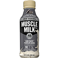Muscle_Milk_Pro_Series_Protein_Shake_Crushing.jpg