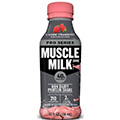 Muscle Milk Pro Series Slammin Strawberry.jpg