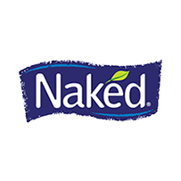 Naked-Juice_Logo_1400.jpg