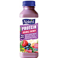 Naked Juice_Protein-Zone-Double-berry.jpg
