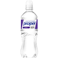 Propel_Grape.jpg