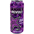 Rockstar-Revolt-Killer-Grape-can.jpg