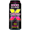 Rockstar Thermo Tropical Fire.jpg