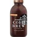 Starbucks_Cold_Brew_Cocoa_N_Honey_with_Cream.jpg