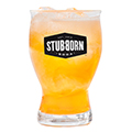 Stubborn Soda Orange.jpg