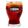 Stubborn Soda Root Beer.jpg