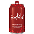 bubly cherry2.jpg