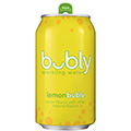 bubly lemon2.jpg