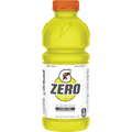 gatorade_lemon_lime.png