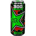 rockstarEnergy_flavors _xduranceSourApple.jpg